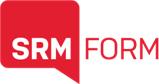 SRM Form Logo
